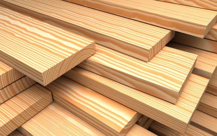 Grupo jlr mayorista de productos de ferreter a cocinas for La beta de la madera