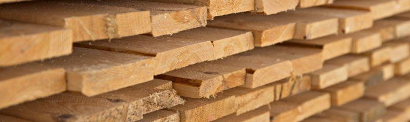 Maderas grupo jlr for Bricolaje en madera gratis
