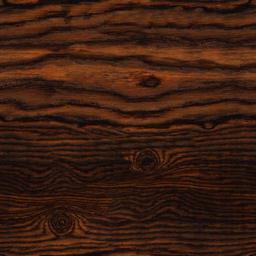 madera-de-color