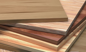 tablero macizo de madera 2
