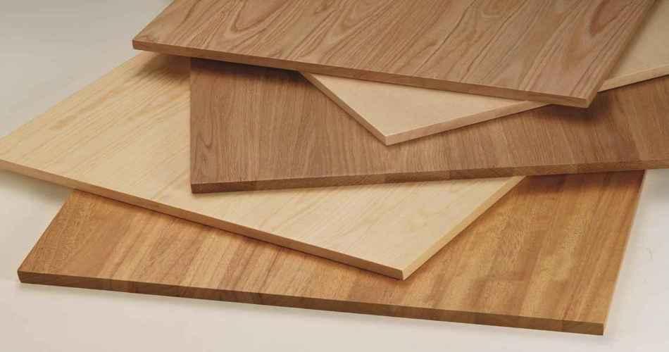 tablero-macizo-de-madera