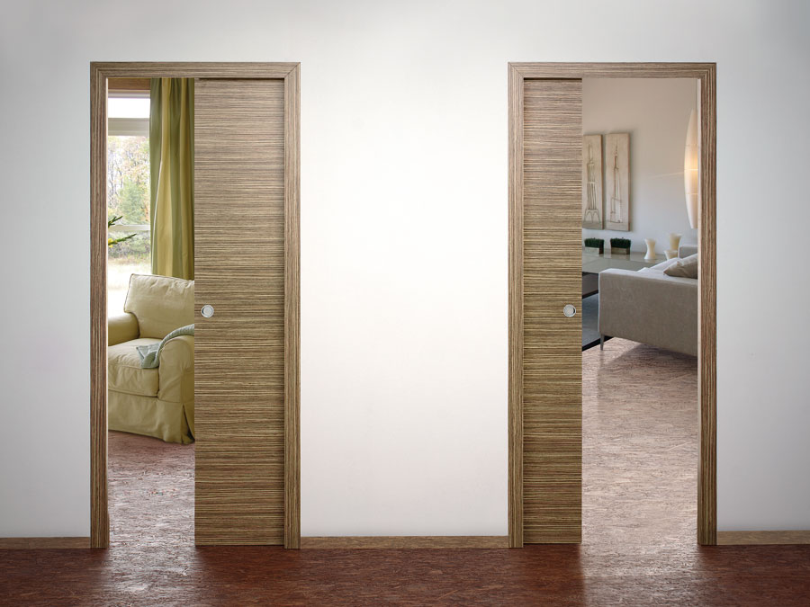 Puertas correderas 2