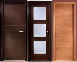 Puertas prefabricadas 2