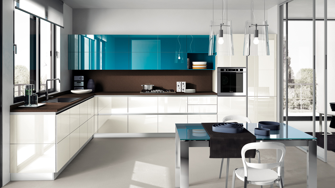 cocina-multicolor-tetrix-scavolini8