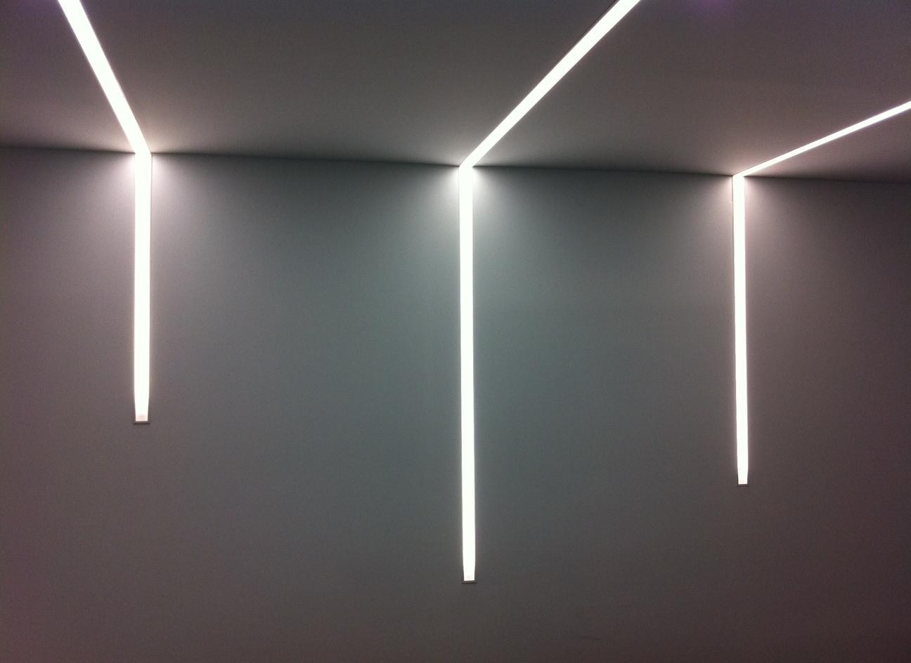led_iluminacion
